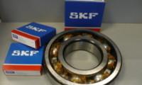 SKF kulelager